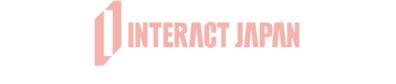 INTERACT JAPAN